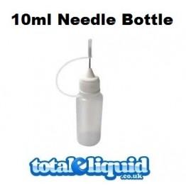 10ml Needle Bottle