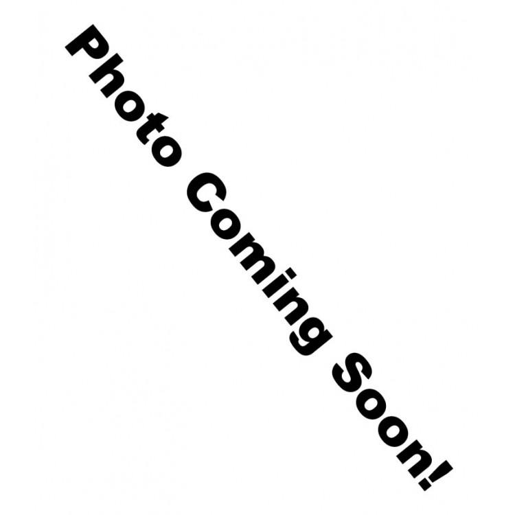 Innokin Prism T18E Coils (for T18E Kit) 1.5 Ohms x 5