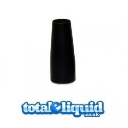 Black Type A eGo-C Body