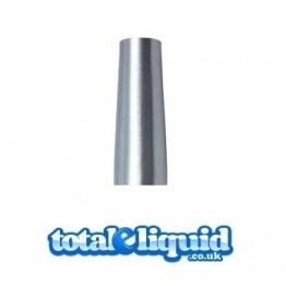 Silver Type A eGo-C Body