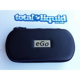 Ego-C Starter Kit With Free 24mg Tobacco E-Liquid