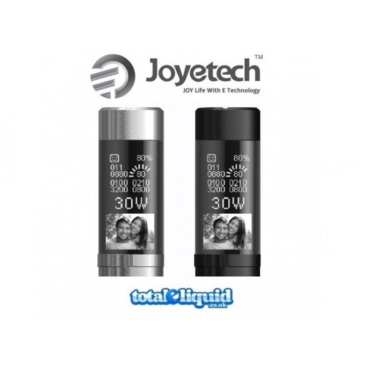 Joyetech eVic Supreme