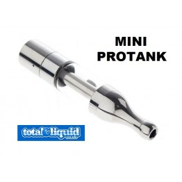 Mini Protank (1.5ml)