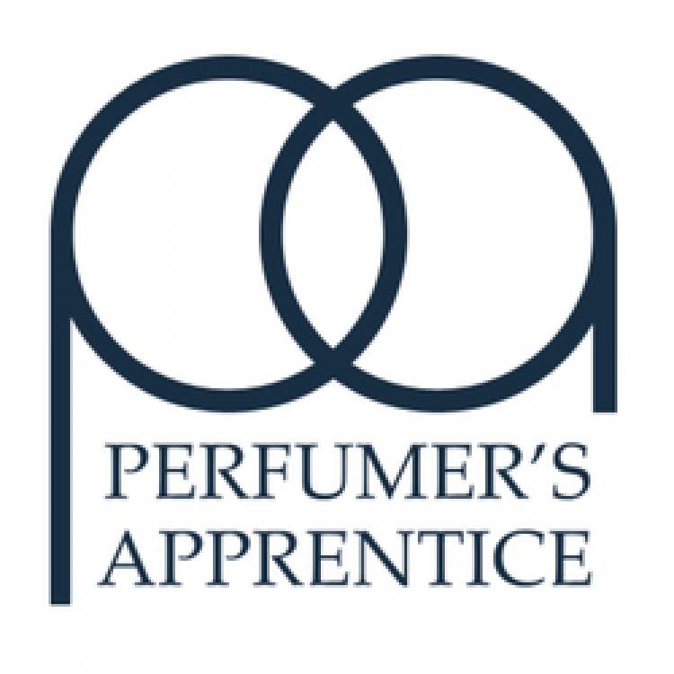 Perfumer's Apprentice Koolada 10%PG